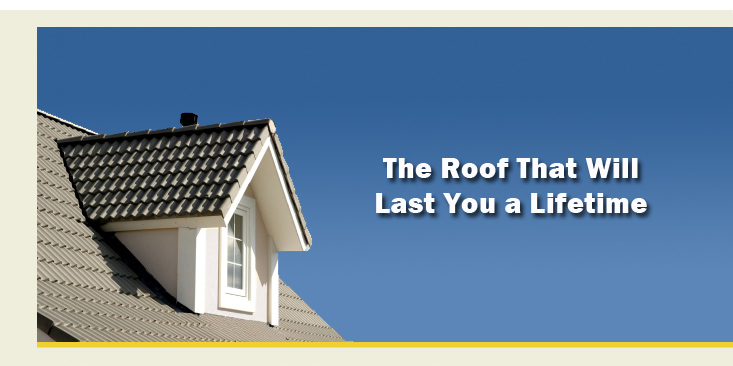 Roofing Quotes Entrancing Calgary Roofing & Siding Quotes